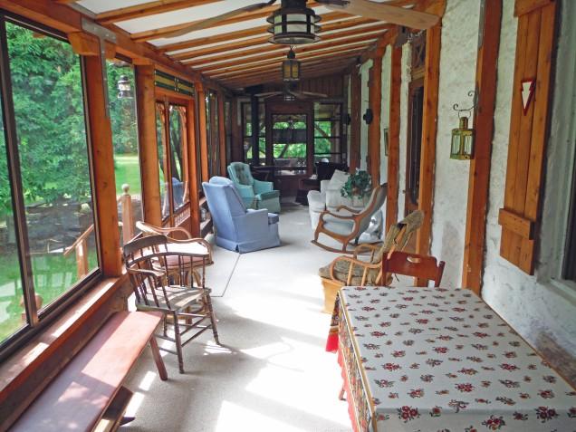 7-bunn-porch